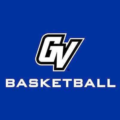 GVSU Basketball Alumni Golf Outing